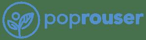 Logo-Blue-Transparent LRG-HR 1765x495