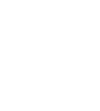 Logo-White-Stacked XLRG-HR 1350x1500